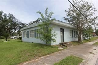 Comm/Ind for sale in 108 N 2ND ST, Wewahitchka, FL, 32465
