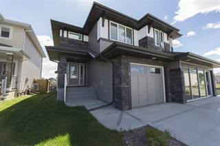 Single Family for sale in 4 AVERY CV, Spruce Grove, Alberta, T7X0X8