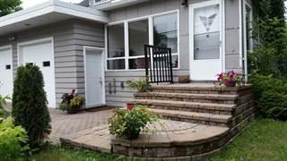 Single Family for sale in 4122 BROADWAY STREET, Ottawa, Ontario