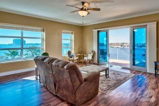Residential for sale in 211 Durango Rd, Destin, FL, 32541