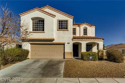 Residential Property for rent in 8416 Timber Pine Avenue, Las Vegas, NV, 89143