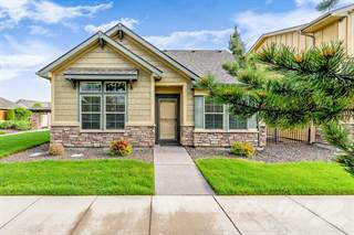 Single Family for sale in 2827 E Decameron Ln. , Meridian, ID, 83642