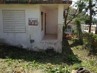 Single Family for sale in 38 # 38 COMM EL FARO BO. EMAJAGUAS, Maunabo, PR, 00707