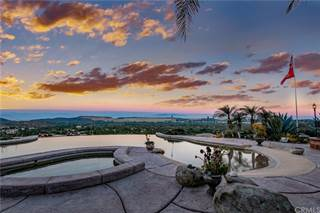 Single Family for sale in 21715 The Trails Circle, Murrieta, CA, 92562