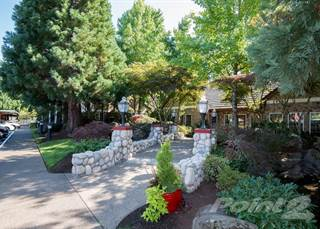 Apartment for rent in Hathaway Court - 2 Bed 1 Bath, Wilsonville, OR, 97070