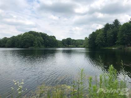 Lots And Land for sale in 0 Fawn Lake Road, Greater Orwell, NY, 13302