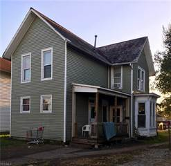 Multi-family Home for sale in 31 South 6th St, Newark, OH, 43055