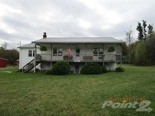 Residential Property for sale in 3500 Mill Road, Dorset, OH, 44032