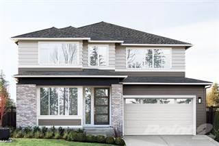 Single Family for sale in 9609 179th Avenue E, Bonney Lake, WA, 98391