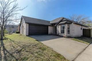 Single Family for sale in 3228 Rosebank Drive, Dallas, TX, 75228