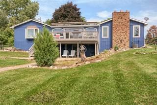 Single Family for sale in 10370 Hills Lane, Goodrich, MI, 48438