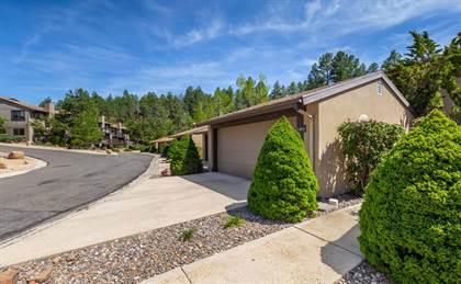 Residential Property for sale in 1412 Haisley Court, Prescott, AZ, 86303