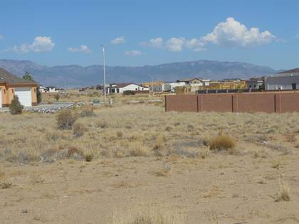Lots And Land for sale in 6609 Sujeto Road NW, Albuquerque, NM, 87120