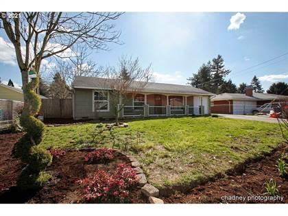 Residential Property for sale in 18504 NE EVERETT ST, Portland, OR, 97230