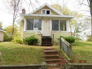 Single Family for sale in 820 MIDDLE Street, Lansing, MI, 48915
