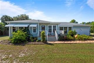 Single Family for sale in 1524 Linhart AVE, Fort Myers, FL, 33901