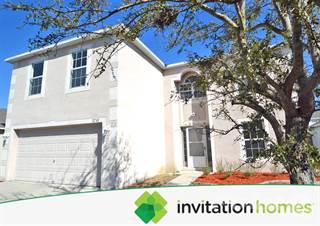 House for rent in 12742 Lake Vista Dr - 4/2 2856 sqft, Gibsonton, FL, 33534