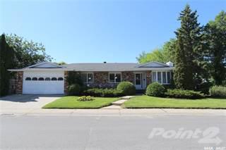 Residential Property for sale in 5 Lincoln DRIVE, Regina, Saskatchewan, S4S 2V7