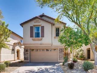 Single Family en venta en 5632 BALSAM Street, Las Vegas, NV, 89130