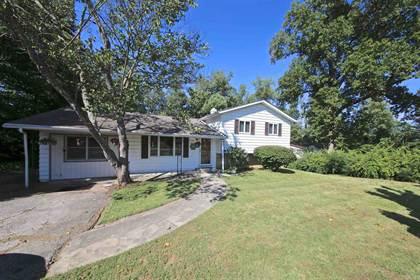 Residential Property for sale in 3714 W Oak Leaf Drive, Bloomington, IN, 47403