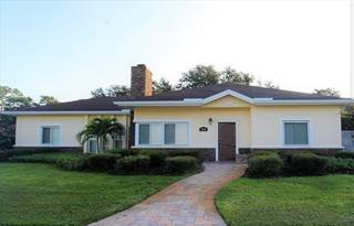 Single Family for rent in 7401 BROUGHTON STREET, Whitfield, FL, 34243