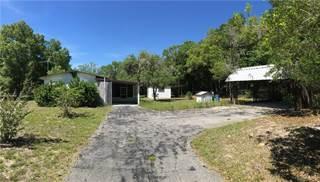 Propiedad residencial en venta en 1257 E La Salle Street, Hernando, FL, 34442