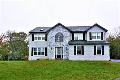 Residential Property for sale in 4189 Sherry Hill Road, Lower Saucon Township, PA, 18055