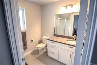Townhouse for sale in 1106 E Illinois St A101, Bellingham, WA, 98226