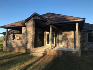 Single Family for sale in 505 Oak Haven Dr, Southaven, MS, 38671
