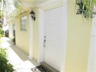House for sale in 7606 CAMMINARE DRIVE, Sarasota, FL, 34238