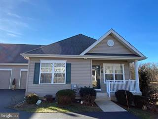Other for sale in 195 HARMONY CT, Bensalem, PA, 19020