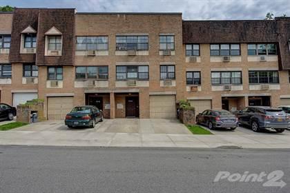 Condo for sale in 240-06 70th Ave 3B, Douglaston, NY, 11362