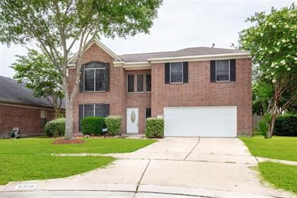 Residential for sale in 6319 Timbo Lane, Houston, TX, 77041