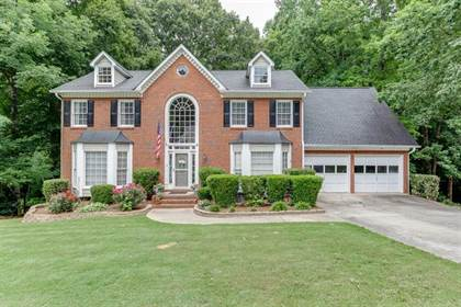 Residential Property for sale in 880 CONNELL Lane, Lawrenceville, GA, 30044