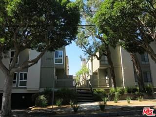 Townhouse for sale in 2909 ARIZONA Avenue 3, Santa Monica, CA, 90404