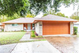 Single Family for sale in 6027 Spring Glen Drive, Dallas, TX, 75232