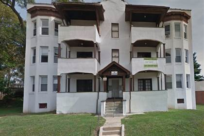 Apartment for rent in 2905 Garrison Blvd, Baltimore City, MD, 21216