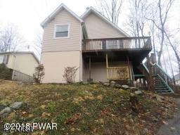 House for sale in 41 Black Oak Dr, Montague, NJ, 07827