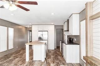 Single Family for sale in 210 Beth Lane, West Tawakoni, TX, 75474