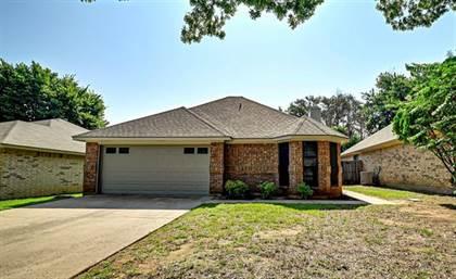 Residential en venta en 5907 Wind Drift Trail, Arlington, TX, 76017