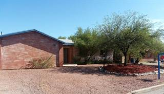 Single Family for sale in 2945 E 1st Street, Tucson, AZ, 85716