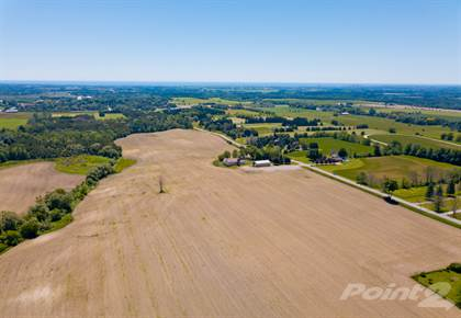 Farm And Agriculture for sale in 6525 Best Rd., Clarington, Ontario, L0B1M0