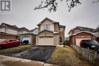 Single Family for sale in 1063 SUMMITVIEW CRES, Oshawa, Ontario, L1K2K5