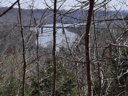 Lots And Land for sale in 5160 Beech Grove Road, Science Hill, KY, 42553