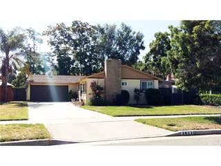 Single Family for sale in 3802 Ogden Way, Riverside, CA, 92501