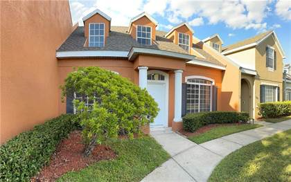 Residential Property for sale in 13058 ISLAND BREEZE COURT, Meadow Woods, FL, 32824