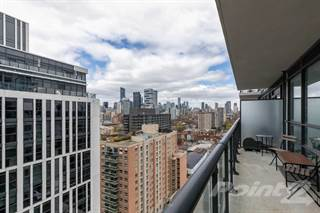 Residential Property for sale in 460 Adelaide St E, Toronto, Ontario