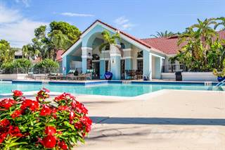 Apartment for rent in The Retreat at Vista Lake - ZEN, Fort Myers, FL, 33916
