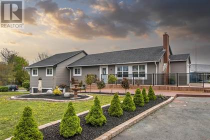 Single Family for sale in 36 Glenn Avenue, Woodlawn, Nova Scotia, B2W2Y5
