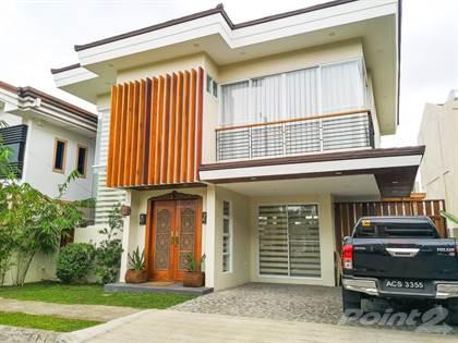 Mactan Tropics Subdivision Mactan Island Cebu Point2 Homes